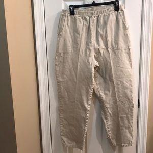 🌷NEW🌷Denim & Company Pants